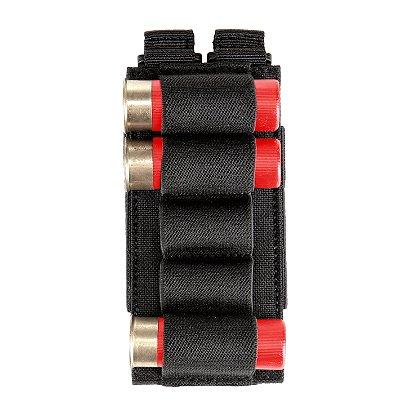 5.11 Tactical: VTAC 5-Round Shotgun Bandolier
