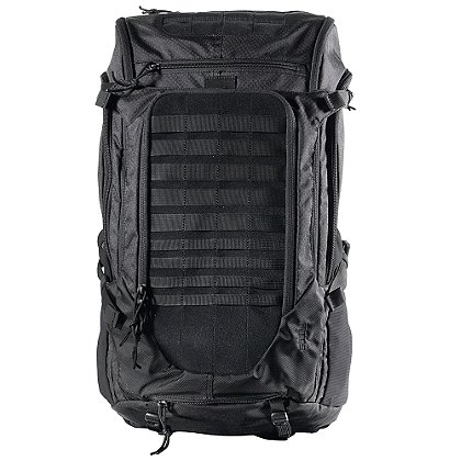 5.11 Tactical Igniter Backpack, Black
