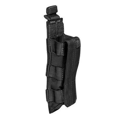 5.11 Tactical: MP5 Single Bungee Cover Magazine Pouch