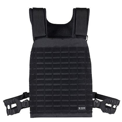 5.11 Tactical: Taclite Plate Carrier