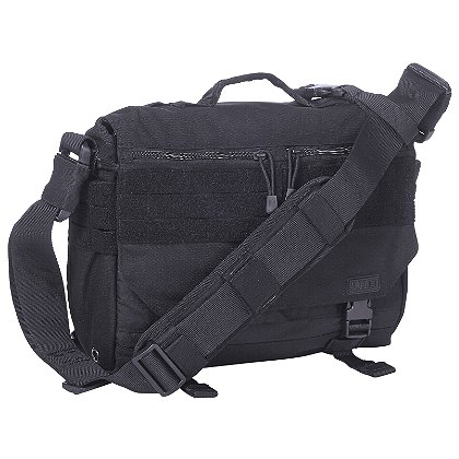 5.11 Tactical: Rush Delivery Mike Bag