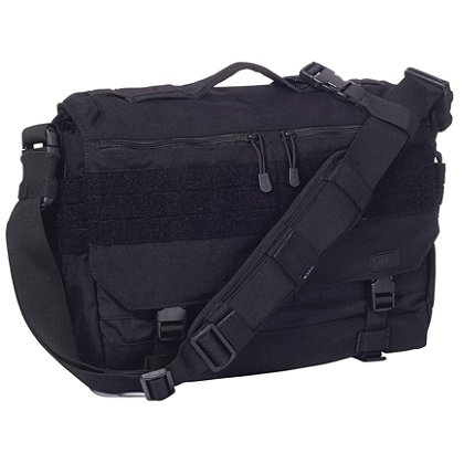 5.11 Tactical: Rush Delivery LIMA Bag