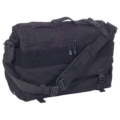 5.11 Tactical: Rush Delivery X- RAY Bag