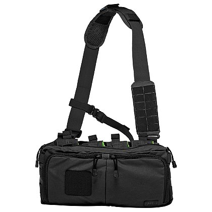 5.11 Tactical: 4 Banger Bag