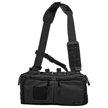 5.11 Tactical 4 Banger Bag