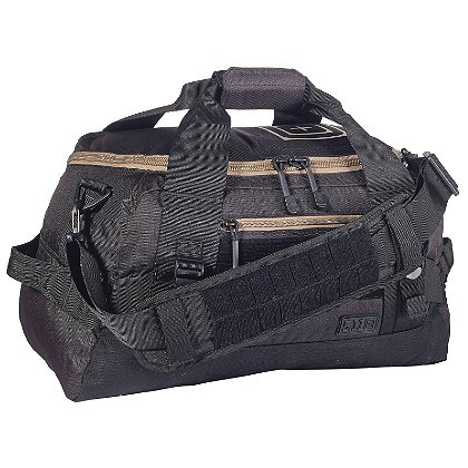 5.11 Tactical NBT Duffle Mike Bag