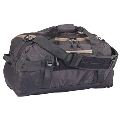 5.11 Tactical: NBT Duffle LIMA