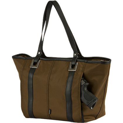 5.11 Tactical: FF Lucy Tote