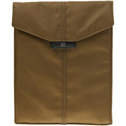 5.11 Tactical: FF Tablet Sleeve