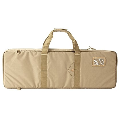 5.11 Tactical: SHOCK Rifle Case