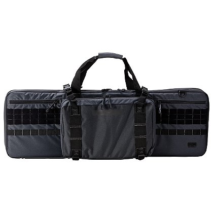5.11 Tactical: VTAC Mark II Double Rifle Case