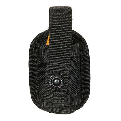 5.11 Tactical: Sierra Bravo Baton Loop