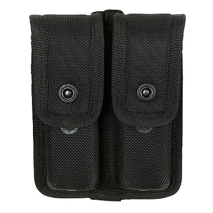 5.11 Tactical: Sierra Bravo Double Mag Pouch