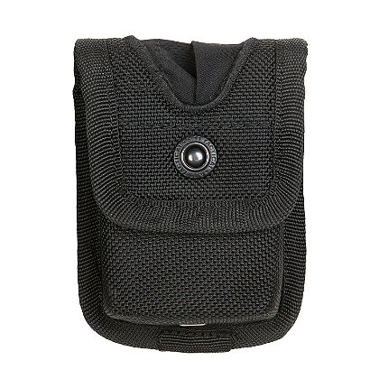 5.11 Tactical: Sierra Bravo Latex Glove Pouch