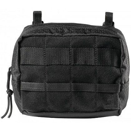 5.11 Tactical: Ignitor 6.5 Pouch