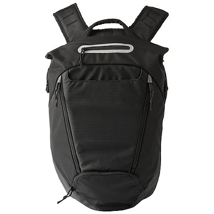 5.11 Tactical: COVRT Boxpack