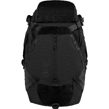 5.11 Tactical: Havoc 30 Backpack