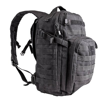 5.11 Tactical: RUSH12, 12-Hour Tactical Backpack