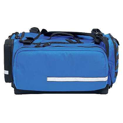 5.11 Tactical: Responder ALS 2900 Bag Alert Blue