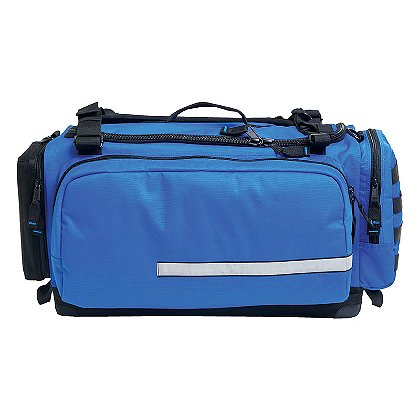 5.11 Tactical: Responder BLS 2000 Bag Alert Blue
