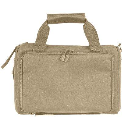5.11 Tactical: Range Qualifier Bag