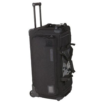 5.11 Tactical: SOMS 2.0 Rolling Duffle