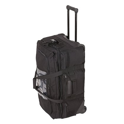 5.11 Tactical Mission Ready 2.0 Rolling Duffle Bag