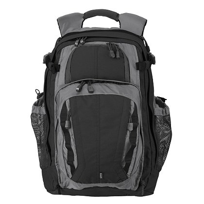 5.11 Tactical: COVRT18 Backpack