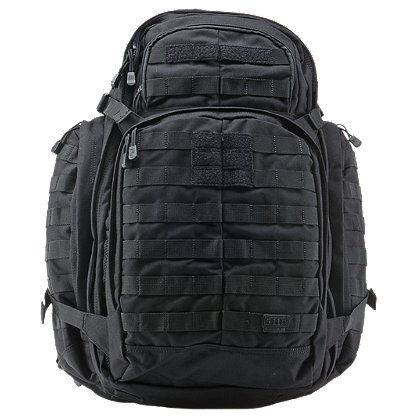 5.11 Tactical VTAC RUSH72 Backpack