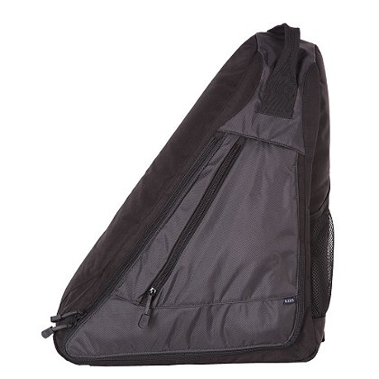 5.11 Tactical: Select Carry Sling Bag