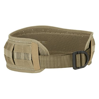 5.11 Tactical: VTAC Brokos Belt