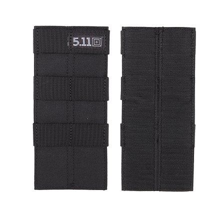 5.11 Tactical: BBS Flex Kit, Set of Two
