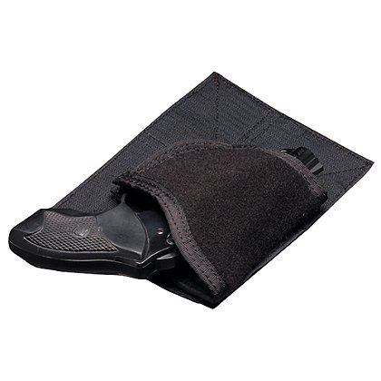 5.11 Tactical: Holster Pouch