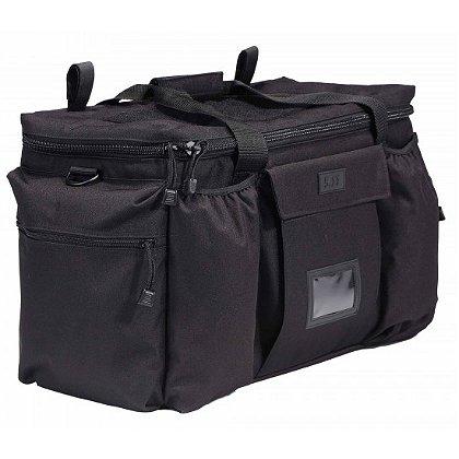5.11 Tactical: Patrol Bag, Black