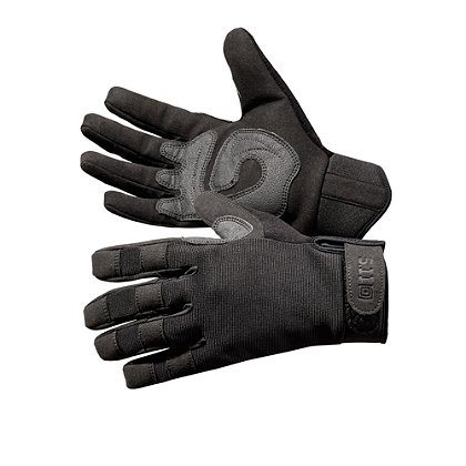5.11 Tactical: Tac A2 Gloves