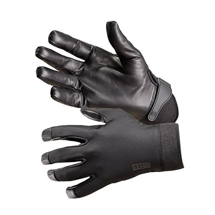 5.11 Tactical: Taclite2 Gloves