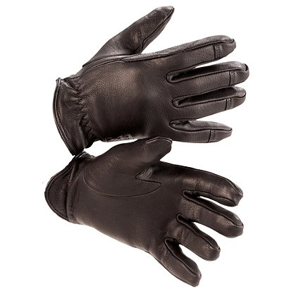 5.11 Tactical: Praetorian 2 Glove