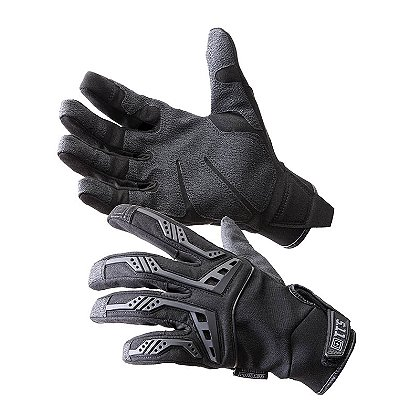 5.11 Tactical Scene One Tactical Duty Glove