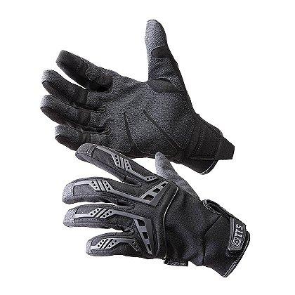 5.11 Tactical Scene One Tactical Duty Glove