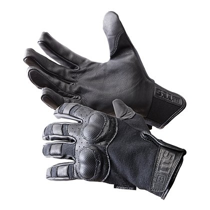 5.11 Tactical: Hard Time Glove
