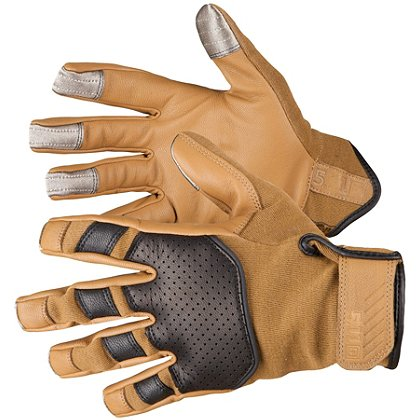 5.11 Tactical: Screen OPS Tactical Glove