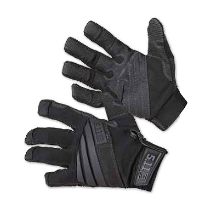 5.11 Tactical: Tac K9 Handler and Rope Glove