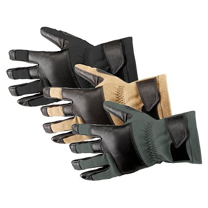 5.11 Tactical Tac NFOE2 Flight/Tactical Glove