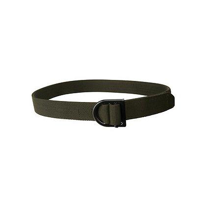 5.11 Tactical: Operator Belt
