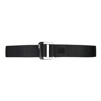 5.11 Tactical: Traverse Double Buckle Belt