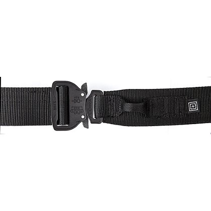 5.11 Tactical Maverick Assaulter's Belt
