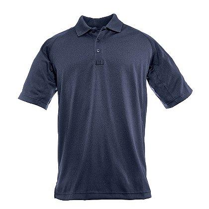 5.11 Tactical: No Snag Performance Polo, Short Sleeve