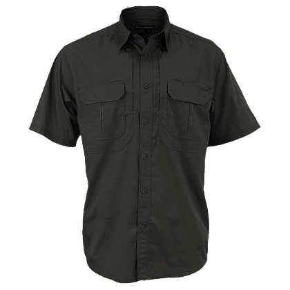 5.11 Tactical Taclite Pro Shirt, Short Sleeve
