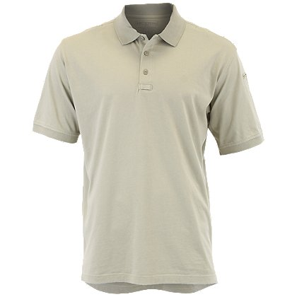 5.11 Tactical: Tactical S/S Polo
