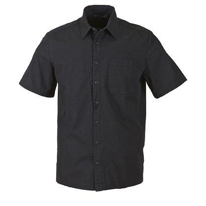 5.11 Tactical Classic Covert Short Sleeve Shirt